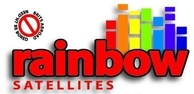 Rainbow Satellites Installing Sky Freeview Tv and Satellite sytems