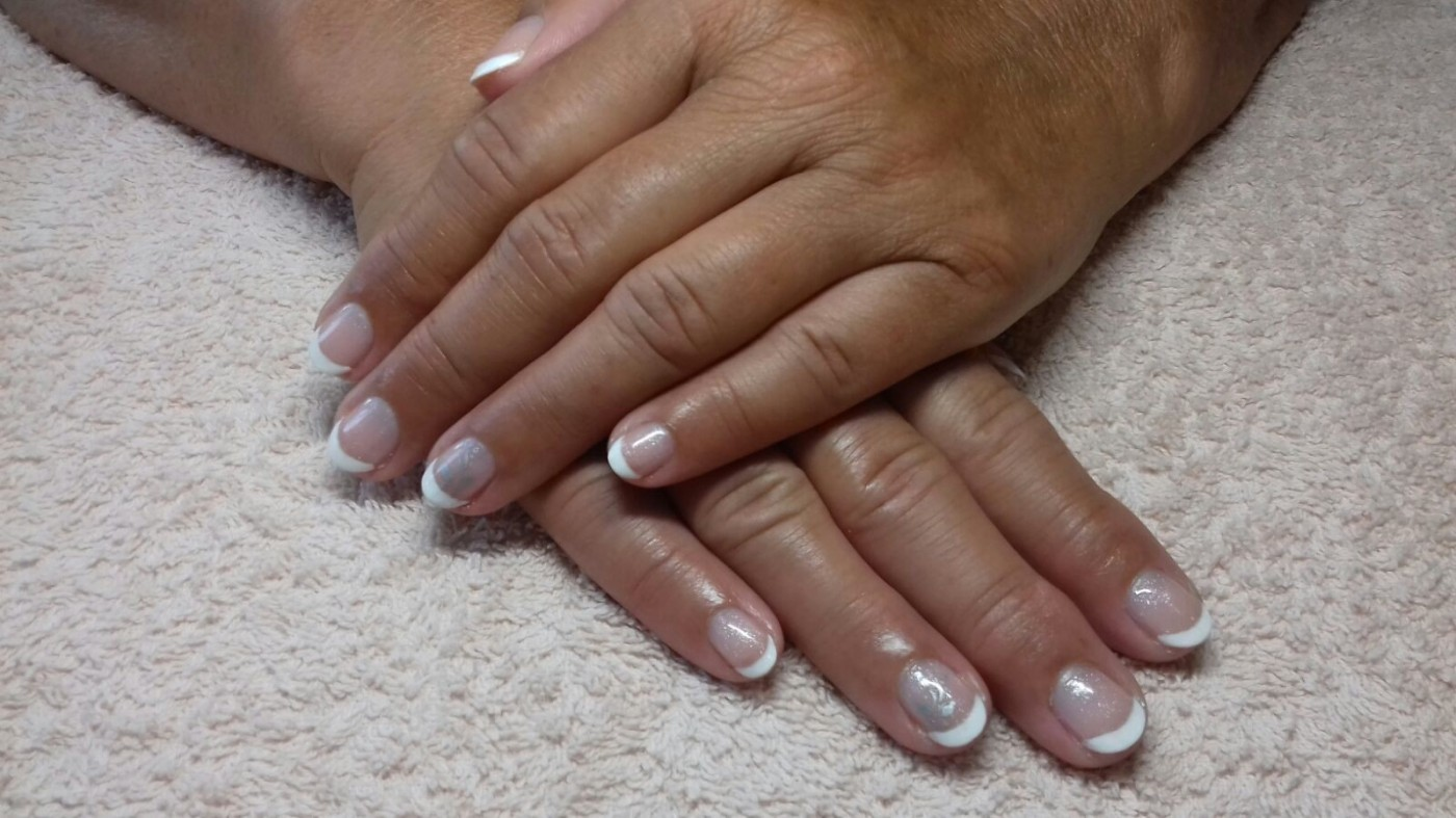Murcia Today Business Directory - Donna Nails And Beauty El Oasis ...