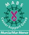 MABS North-West Murcia