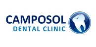 Camposol Dental Clinic