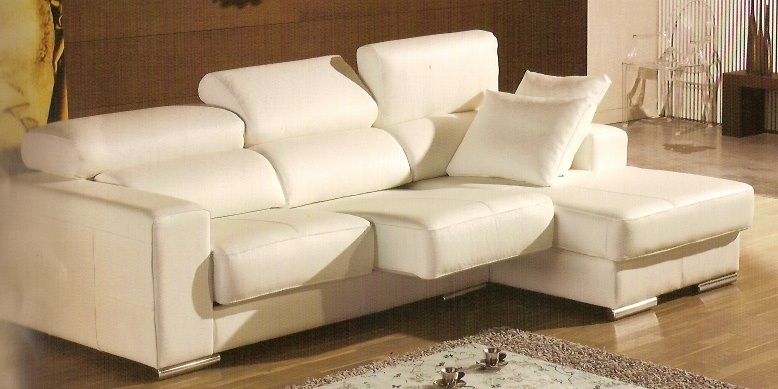 Dfs Sofa Covers Sale Valencia