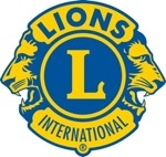 The Lions Club of Mazarrón Bahía