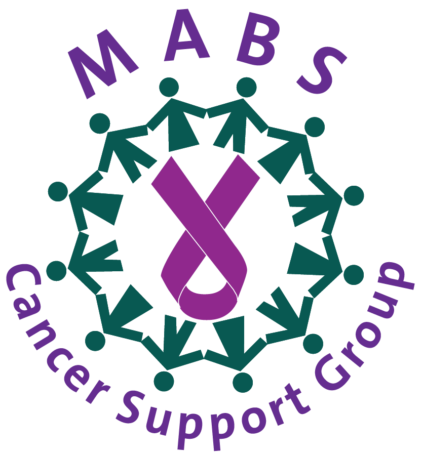MABS Mazarrón Cancer Support