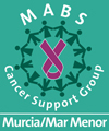 MABS North West Murcia