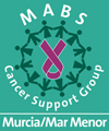 MABS Murcia Mar Menor