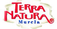 Terra Natura Murcia wildlife and water park