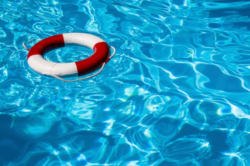 Murcia Today Girona Public Swimming Pool Manager Faces Charges After Drowning Of 4 Year Old