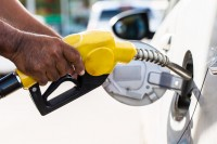 Confiscated petrol auctioned off by the Spanish Ministry of Justice for the first time