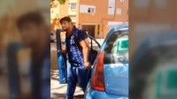 18-year-old jailed in Madrid after killing 81-year-old in road rage argument