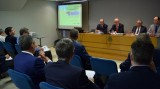 Murcia exports to the UK fell by 11 per cent in the first quarter