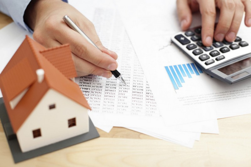 <span style='color:#780948'>ARCHIVED</span> - Mortgage lending in Murcia up by 30 per cent in March