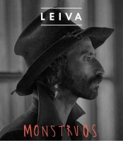 4th August Leiva in Aguilas