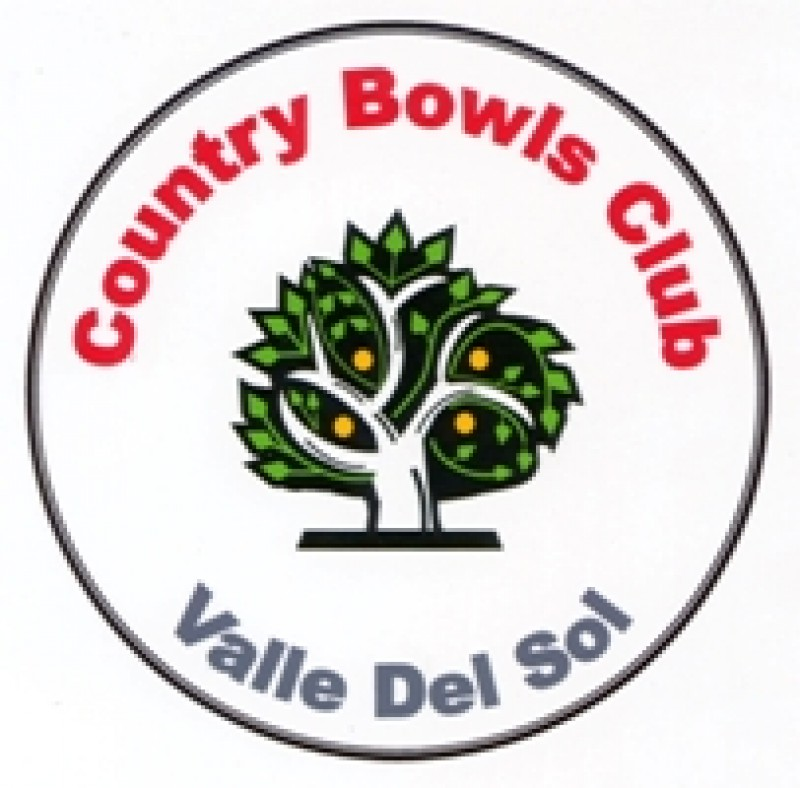 Country Bowls Club Valle del Sol Murcia