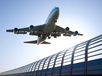 Spanish government formally petition for more control over foreign airlines operating in Spain