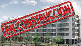 Murcia today banks are becoming property developers as for Oficinas sabadell cam murcia