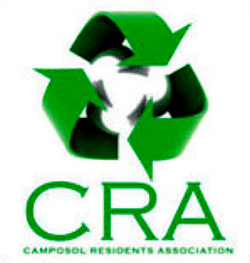 CRA Camposol Residents Association