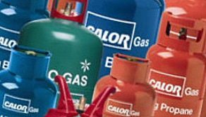 Your queries: what is the law regarding transportation of gas bottles?
