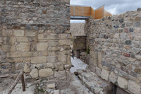 Cehegin, Guided visits to the Visigoth City of Begastri every weekend
