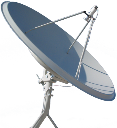 Cool Solutions IPTV and Satellite TV Installation throughout the Murcia Region.