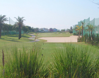 Mar Menor Golf Society
