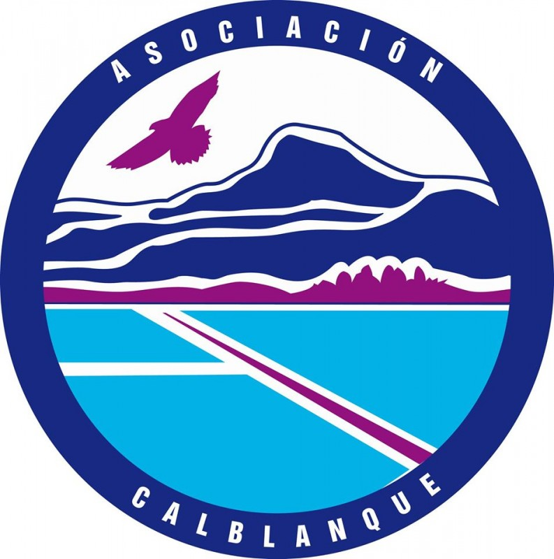 Asociación Calblanque