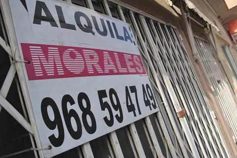 <span style='color:#780948'>ARCHIVED</span> - Rental protection insurance booming as Spanish rentals market changes