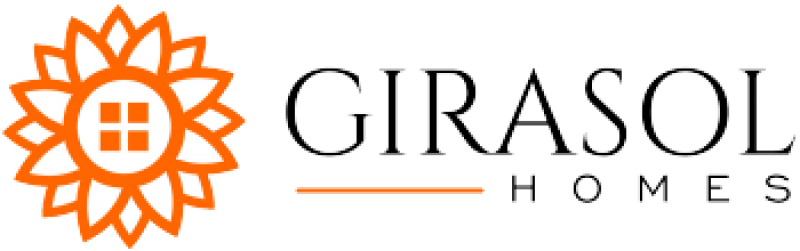 Girasol Homes Professional Property Finders