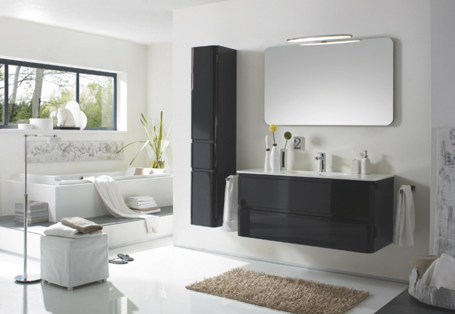 German Küchen Studio Kitchens Bedrooms and Bathrooms