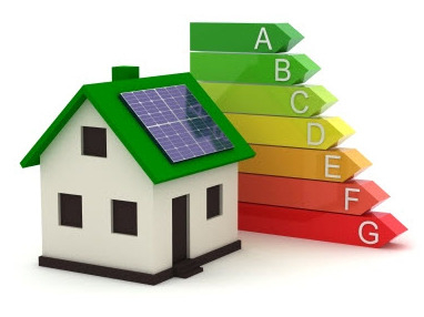 From 1st June energy efficiency certificates will be obligatory in Spain
