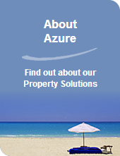 Azure Key Holding and Property Management