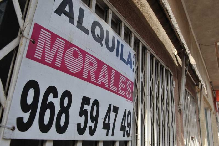 <span style='color:#780948'>ARCHIVED</span> - Catalan and Canary Islands both propose enforced property rental schemes