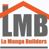 La Manga Builders servicing La Manga Club and Mar Menor