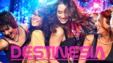 Enjoy a night out at Destinesia in La Manga club