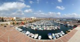 Aguilas and Mazarron report more hotel bookings for summer 2017