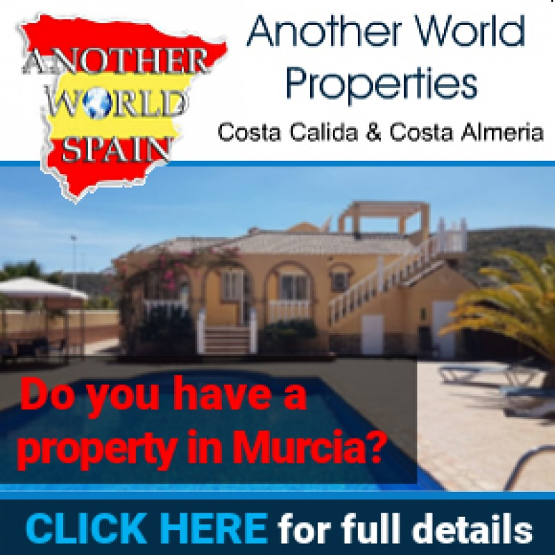 Start making money from your property with expert advice from Another World Properties