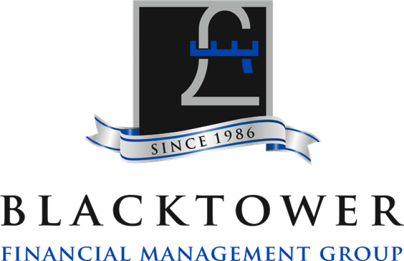 The financial cost of Brexit by Blacktower Financial Management (Int.) Ltd.