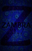 30th July Zambra summer dance performance in Águilas