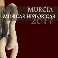 9th August free concert of early music in San Pedro del Pinatar