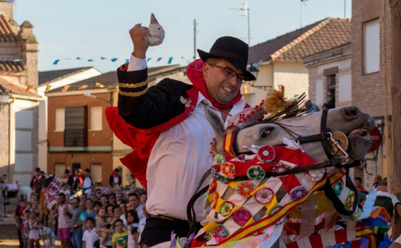 Murcia news round-up week ending 28th July 2017