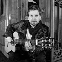 10th August: Free concert by David Andreu in Los Alcázares