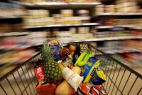 Inflation stays at 1.5 per cent in Spain in July