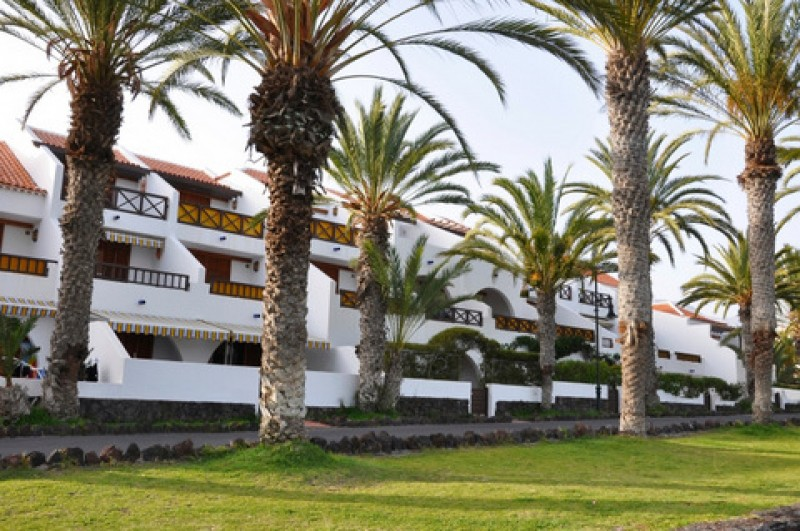 Undeclared rentals in the Costa Cálida could bring fines of 10,000 euros