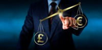 Currency investment advice from Blacktower Financial Management (Int.) Ltd.