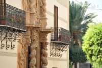 23rd December: Discover the heart of historical Lorca with this free guided tour