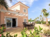 Hot Property: Luxury 3 bed detached villa near the Carrascoy y El Valle regional park
