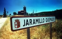 Thousands of Spanish villages in danger of disappearing as youngsters move to larger towns
