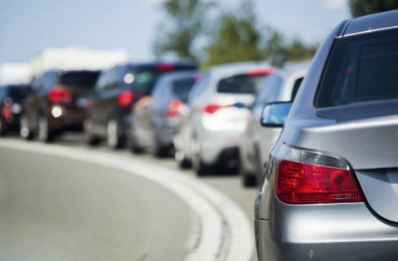Average age of cars on the roads of Murcia rises to 12.4 years