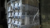 1.3 million items of referendum campaign material seized in Catalunya
