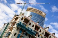 Unsold property backlog decreasing in Spain but the data are difficult to interpret