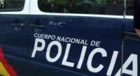 2,000 items of stolen jewellery recovered from mountainside shelter in Cieza